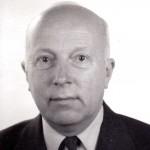 Jean-Luc Hibon