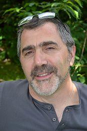 Pascal Lapierre 2