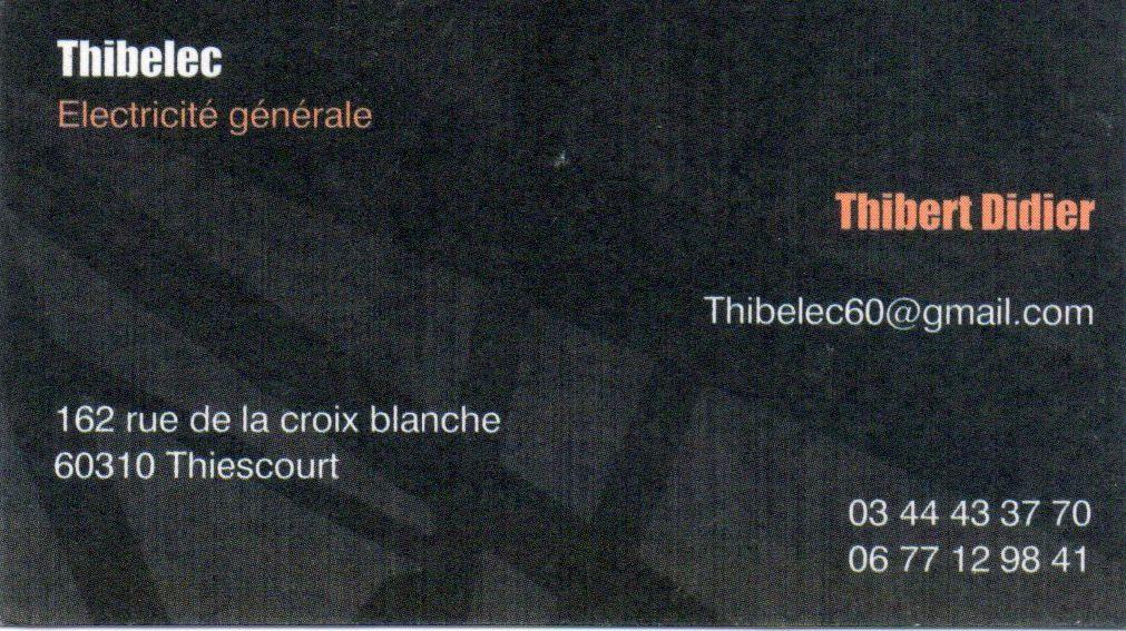 Thibelec