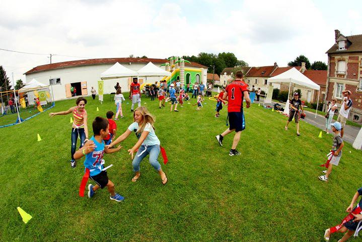 village estival jeux 1jpg