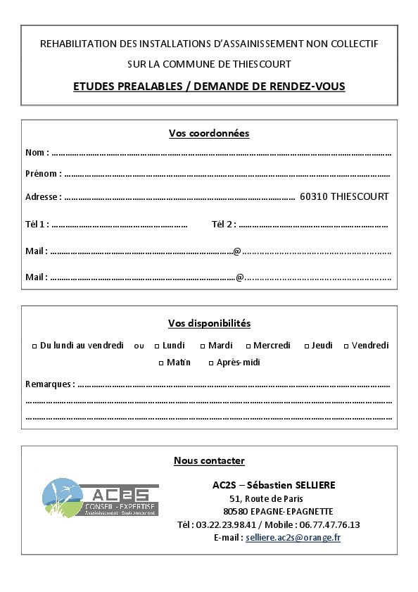 Thiescourt Formulaire_RDV - AC2S
